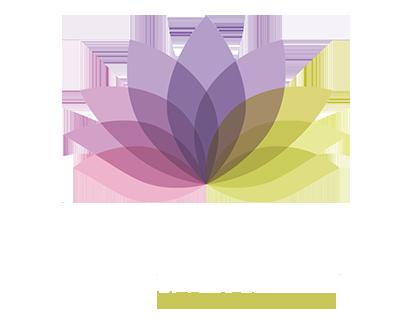 Premier Day Spa
